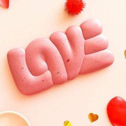 Nube de Amor