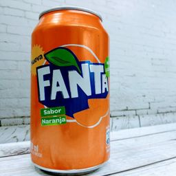 Fanta Original 350ml
