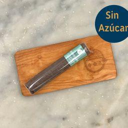 Rollo Mazapán Sin Azúcar 100g
