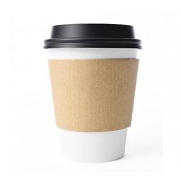 Cafe latte 12oz