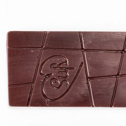 Darth Bitter 75% Cacao
