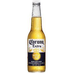 Cerveza Corona Original 335ml
