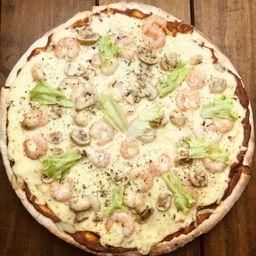 Pizza el Velero
