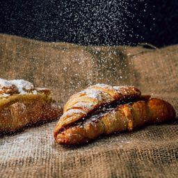 Croissant Surtido