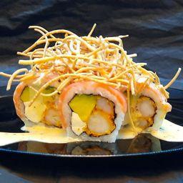Sushi Premium Fuji Roll