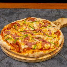 Pizza la Cristina