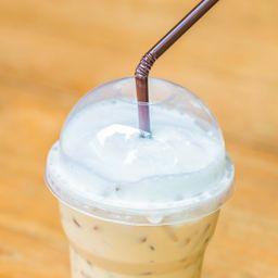 Frapuccino Chai Latte 500ml