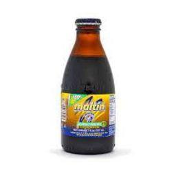 Maltín Polar 207 ml
