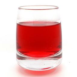 Té Infusión Cranberry