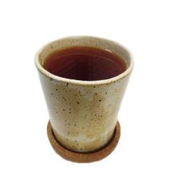 Té Negro Chocomenta [400 ml]