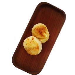 Pão de Queijo [180 Gr]