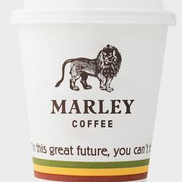 Café Espresso Marley Coffee