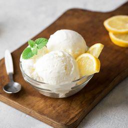 Limón Diabético 500 Cc