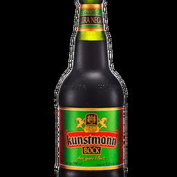 Kunstmann Bock 330 ml