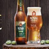 Royal guard 355 ml
