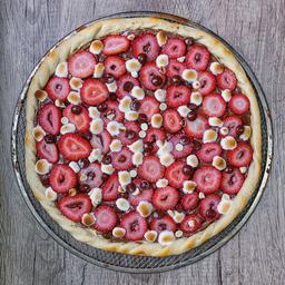 Pizza Ay Qué Antojo!