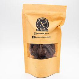 Galleta Chocolate Sin Azúcar