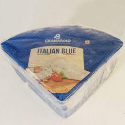 Gorgonzola Granarolo Italian Blue 1,7 Kilos