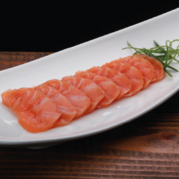 Sashimi Extra