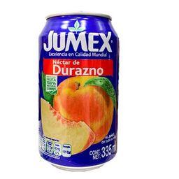 Jumex Durazno 335 ml