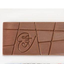 38% Cacao con Mensaje Feliz Cumpleaños