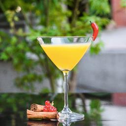 Mumbai Mango Martini 500 ml