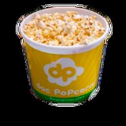 Popcorn Better Butter