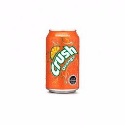 Orange Crush 350 ml