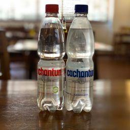 Chachantun con Gas 500 ml