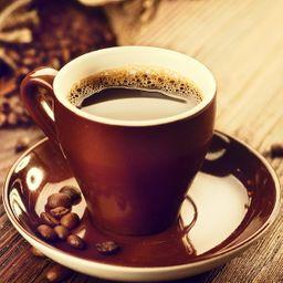 Chocolate Nescafe Milano  230 cc