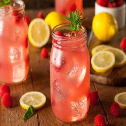 Elige tu limonada 475 cc favorito