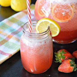 Limonadas 475 ml