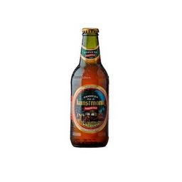 Kunstmann Torobayo 330 ml