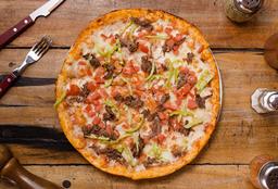 Pizza Chilenaza