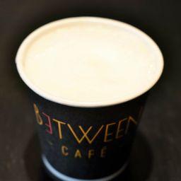 Espresso Macchiato Doble