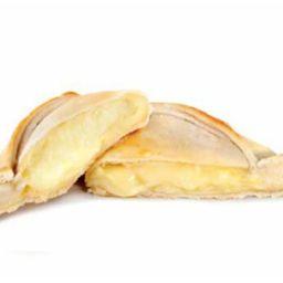 Empanada de Queso Chanco