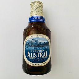 Austral Calafete 330cc