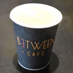 Chai latte masala-cardamom