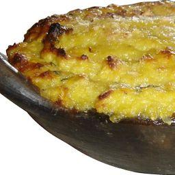 Pastel de Choclo Mediano