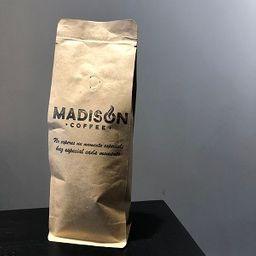 Bolsa de Café Madison