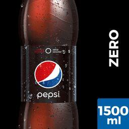 Pepsi Zero 1500 ml