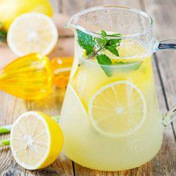 Limonada 1 Litro