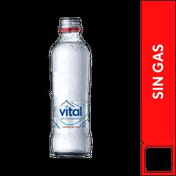 Agua Mineral Vital  Sin Gas