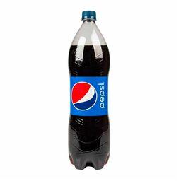 Pepsi Original 1.75 L