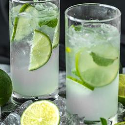Elige tu limonada 475 ml