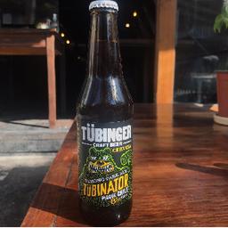 Tubinger Tubinator 330 ml
