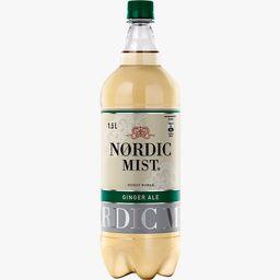 Nordic Ginger Ale 1.5 L