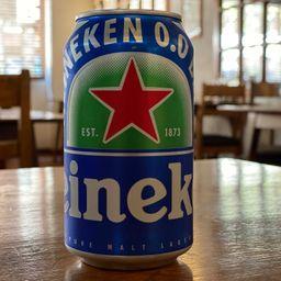 Heineken 00 350ml