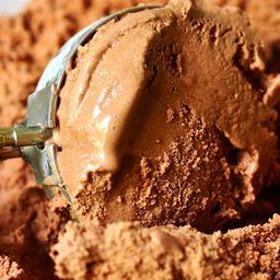 Helado Menta y Chocolate 200 ml