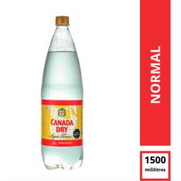 Canada Dry Tonica 1.5 l